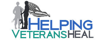 Helping-Veterans-Heal