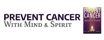 preventcancerlogo-1