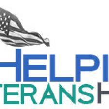 Helping-Veterans-Heal.jpg