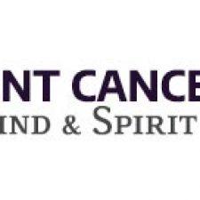 preventcancerlogo-1.jpg