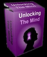 unlocking3
